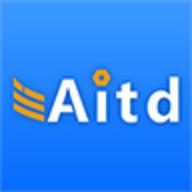 AITD Bank数字货币