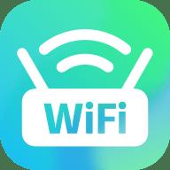 WiFi随意连蹭网神器