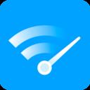 极WiFi