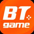 BTgame游戏盒
