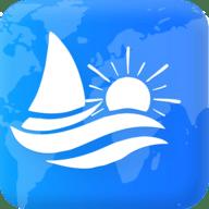 旅游攻略网自驾版