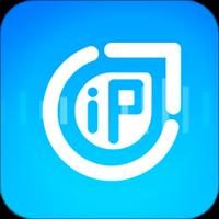 芝麻动态IP