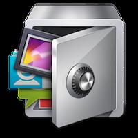 应用锁:App Lock