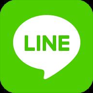 LINE聊天软件