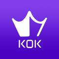 KOK平台