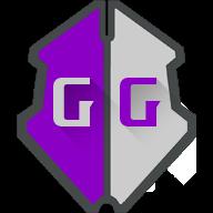 GameGuardian中文版