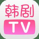 韩剧tv电视盒子