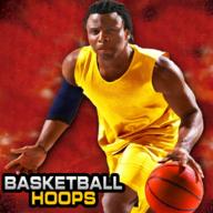 单机版NBA