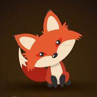 飞狐去水印
