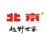 悦野圈BJ30