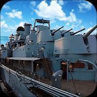 模拟战列舰