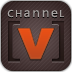 channel[v]音乐台