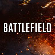 Battlefield小帮手