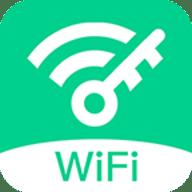 灵动wifi连接管家