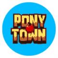 PonyTown