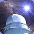 移动天文台