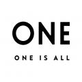 ONE一个