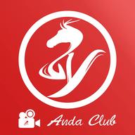 ANDA Club