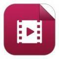 m3u8视频合并工具