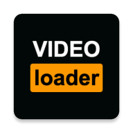 网页视频下载器