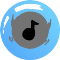 音乐解析工具