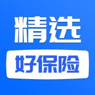 梧桐树保险网