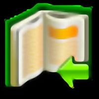 AA小说阅读器