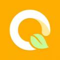 QQ健康实名修改