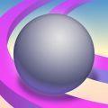 重力感应球