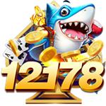 12178游戏