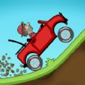 登山赛车1.44.0