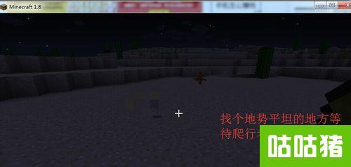 自曝CD时间一过,马上又冲上前去打一下立即后退:   PS:火yao需要