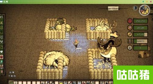 饥荒攻略,饥荒游戏攻略,饥荒游戏秘籍,饥荒游戏秘籍