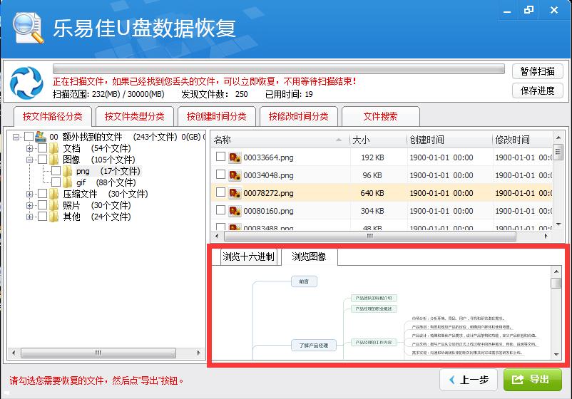 乐易佳U盘数据恢复必赢亚洲bwin988net