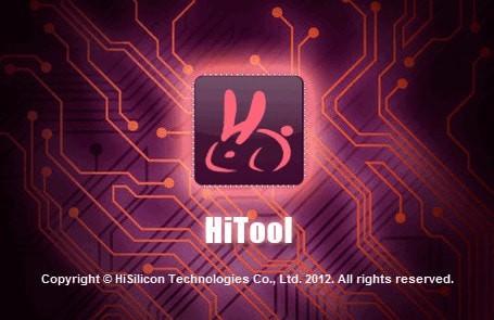 HiTool