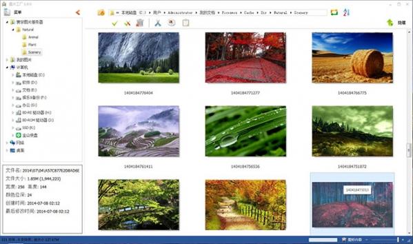 Picosmos Tools_图片2