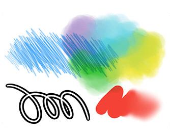 medibang paint pro_图片3