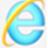 Internet Explorer 9(IE9)