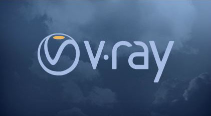 Vray for 3ds max 2012 64位