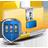 共享文件夾加密超級大師