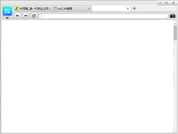双核浏览器