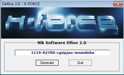 dfine2_图片6