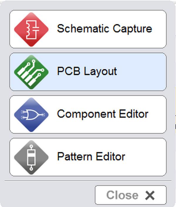 PCB设计必赢亚洲bwin988net(DipTrace)