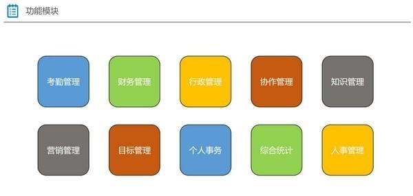 上信EOA协同办公必赢亚洲bwin988net