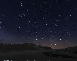 Stellarium (64bit)