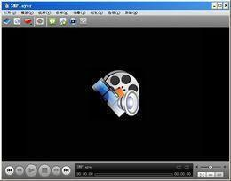 SMPlayer (64bit)