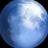 苍月浏览器 64位